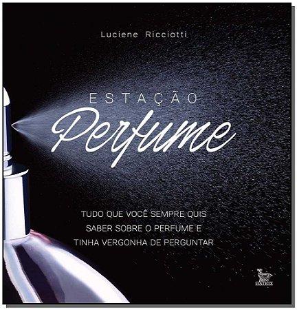 Estação Perfume