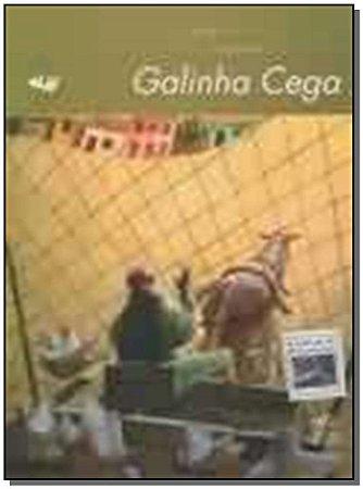 Galinha Cega
