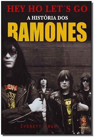 Historia Dos Ramones, A