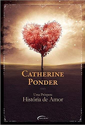 Uma Prospera Historia De Amor