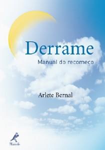 DERRAME - MANUAL DO RECOMECO