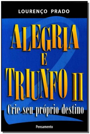 Almanaque Dos Contos De Fada