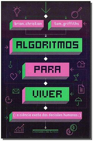 Almanaque Pe De Planta