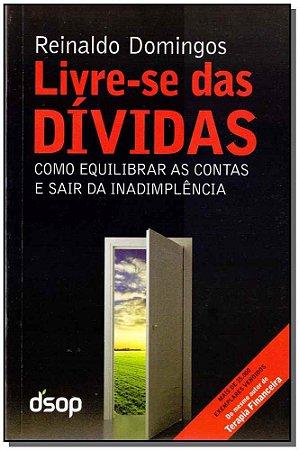 Livro Das Casas, O