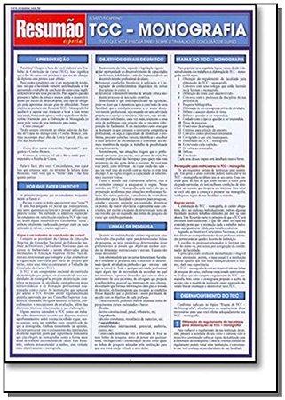 Resumao Juridico - Direito Administrativo - 02 Ed.