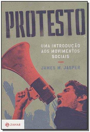 Roberto Muller Filho - Intuição, Política e Jornalismo