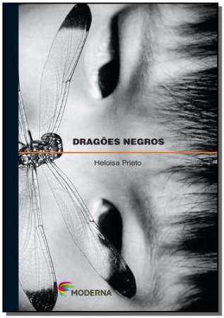 Dragoes Negros