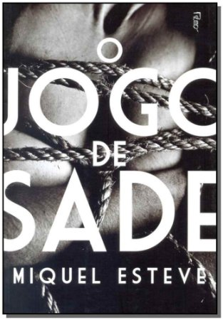 Jogo de Sade, O