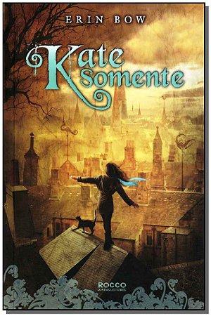 Kate Somente