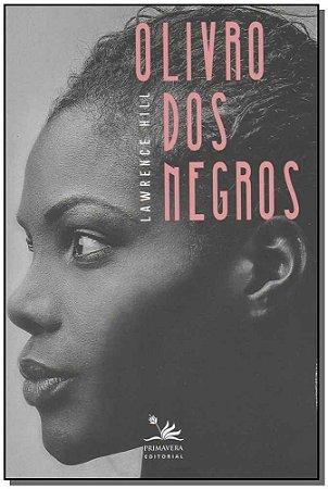 Livro dos Negros, O