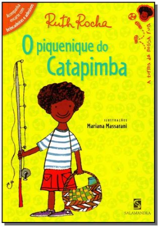 Piquenique do Catapimba, O