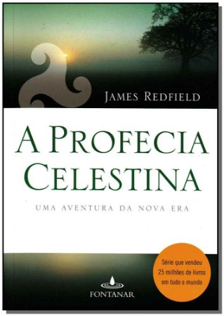 Profecia Celestina, A