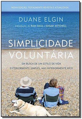 Simplicidade Voluntaria