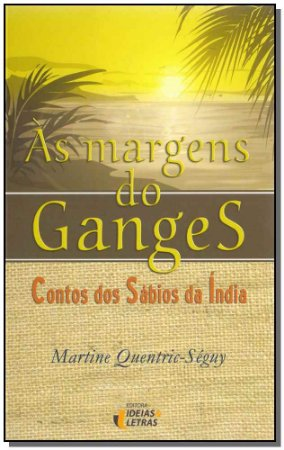 Margens do Ganges, As