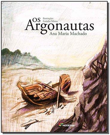 Argonautas, Os