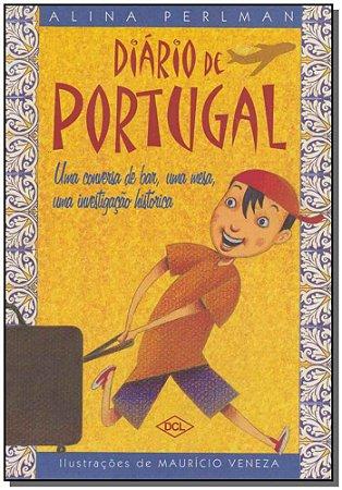 Diário de Portugal