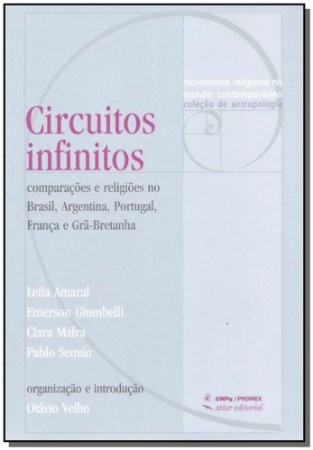 Circuitos Infinitos