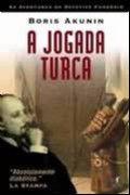 JOGADA TURCA, A