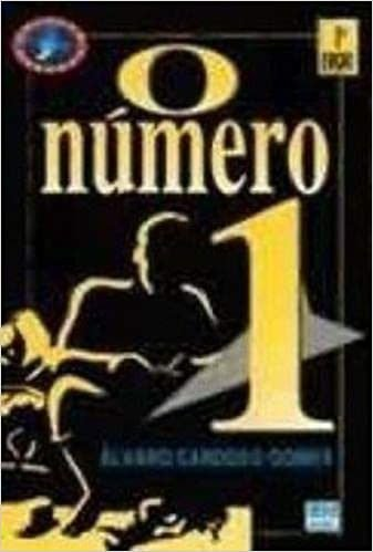 O NUMERO 1