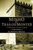 MINHO E TRAS-OS-MONTES