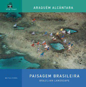PAISAGEM BRASILEIRA