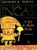 INCAS,OS - LUZ DE MACHU PICCHIU (VOLIII)