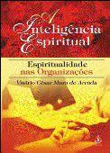 INTELIGENCIA ESPIRITUAL, A