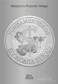 FUNDAMENTOS DE ECONOMIA RURAL