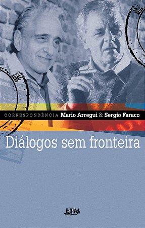 DIALOGOS SEM FRONTEIRA