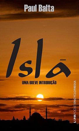 ISLA - UMA BREVE INTRODUCAO