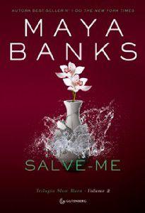 SALVE-ME - VOL.2