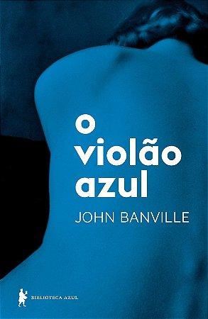 VIOLAO AZUL, O