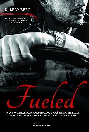 FUELED - VOL. 1