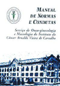 MANUAL DE NORMAS E CONDUTAS