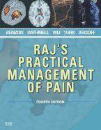 RAJS PRACTICAL MANAGEMENT OF PAIN