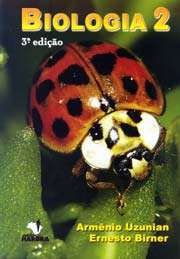 BIOLOGIA - VOL. 2