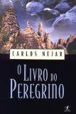 LIVRO DO PEREGRINO, O