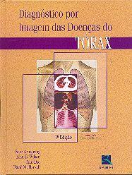 DIAGNOSTICO POR IMAGEM DAS DOENCAS DO TORAX