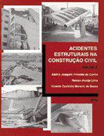 ACIDENTES ESTRUTURAIS NA CONSTRUCAO CIVIL - VOL. 2