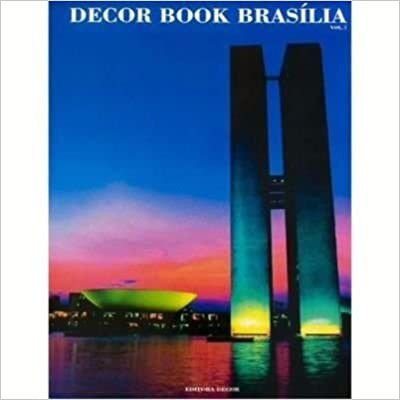 DECOR BRASILIA