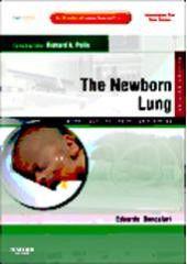 NEWBORN LUNG, THE