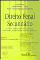 DIREITO PENAL SECUNDARIO