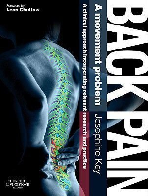 MOVMNT DSFNCT SPNL PAIN & RELTD DIS