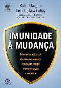 IMUNIDADE A MUDANCA