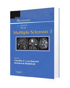 MULTIPLE SCLEROSIS 3