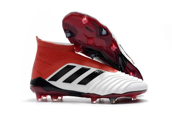 8718984cd5 ... buy chuteira adidas predator 18 control c5a4e 8f8e9