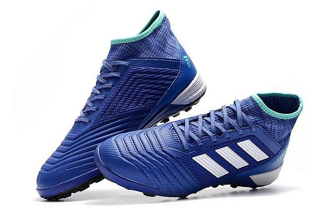 520e1 20f0e  discount code for chuteira adidas predator tango 18 society  270ee 84a92 1da5eec0baa2a