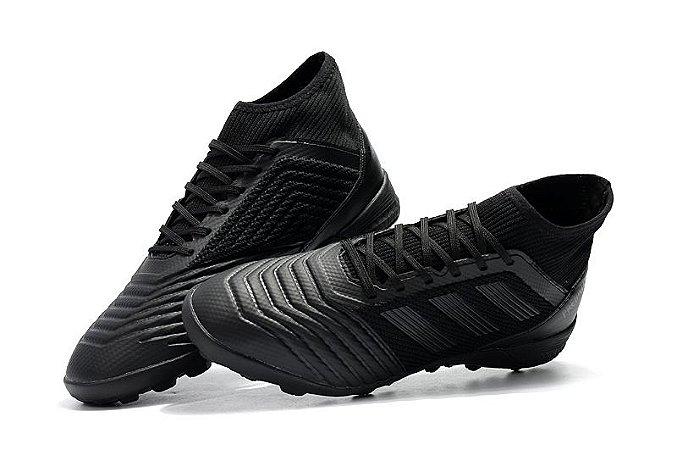 4589479d39f67 ... discount code for chuteira adidas predator tango 18 society 590de edb98