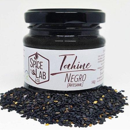 140g Tahine Negro