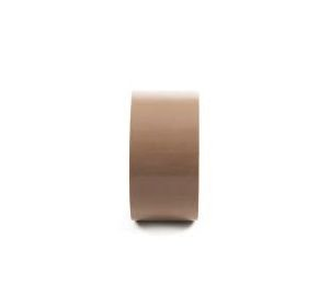 Fita Adesiva Marrom Hot Melt 45x45 - 1 unidade